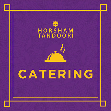 Horsham Tandoori Indian Catering