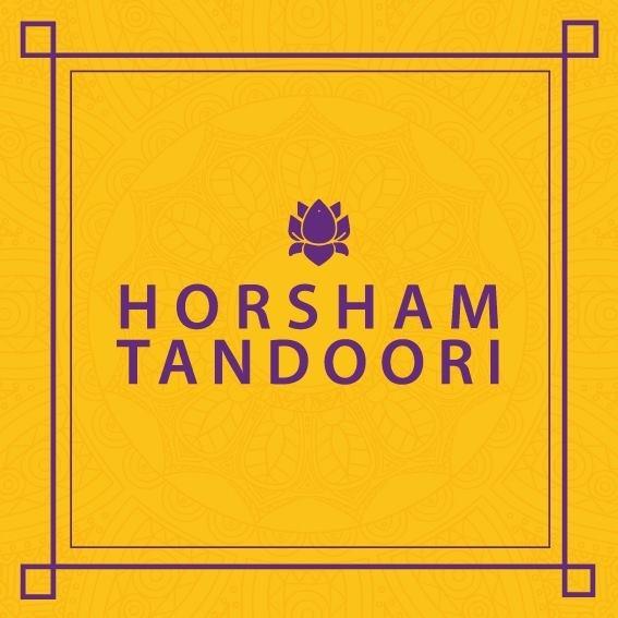 Home Horsham Tandoori Indian Takeaway Horsham